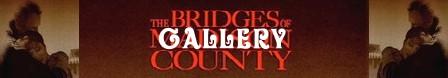 I ponti di Madison County banner gallery