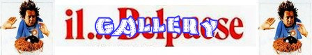 Il belpaese banner gallery