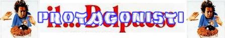 Il belpaese banner protagonisti