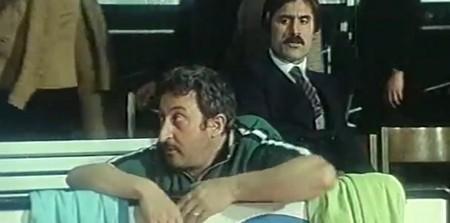 Il cavalier Costante Nicosia 7
