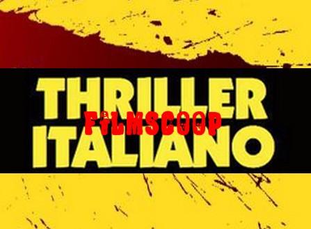 Il triller italiano banner