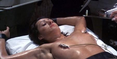 Ilsa la belva delle SS 8