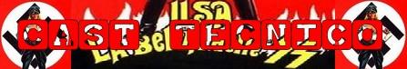 Ilsa la belva delle SS banner cast