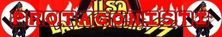 Ilsa la belva delle SS banner protagonisti