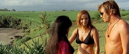 Incontro d'amore Bali 10