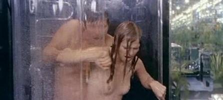 Fare sesso hard video eros gratis