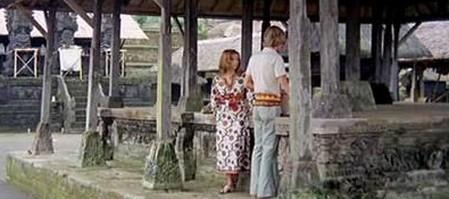Incontro d'amore Bali 8