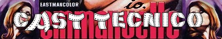Io Emmanuelle banner cast