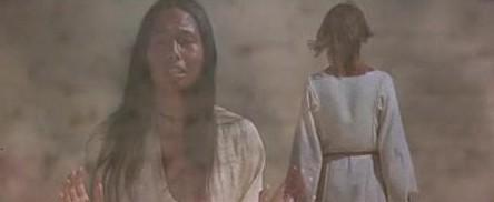 Jesus Christ Superstar 14