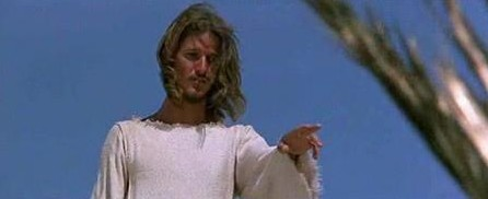 Jesus Christ Superstar 5