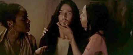 Jesus Christ Superstar 6