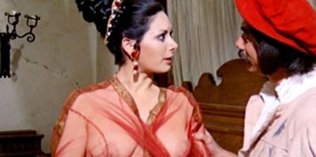 La bella Antonia 3