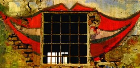 La casa dalle finestre che ridono 11