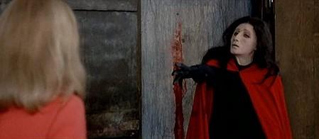 La dama rossa uccide 7 volte 10