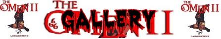 La maledizione di Damien banner gallery