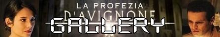 La profezia di Avignone banner gallery