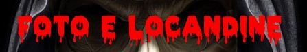 L'abominevole dr Phibes banner foto