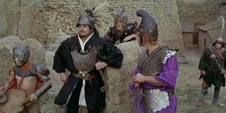 L'armata Brancaleone 10