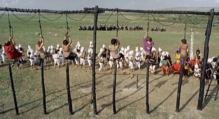 L'armata Brancaleone 7