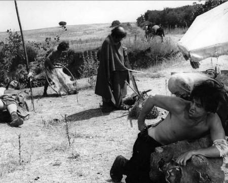 L'armata Brancaleone foto 11