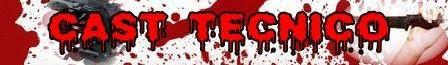 L'assassino ha riservato 9 poltrone banner cast