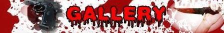 L'assassino ha riservato 9 poltrone banner gallery