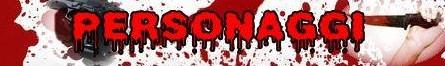 L'assassino ha riservato 9 poltrone banner personaggi