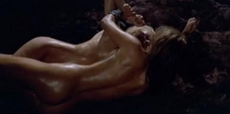 Le guerriere dal seno nudo 11