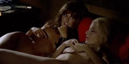 Le guerriere dal seno nudo 12