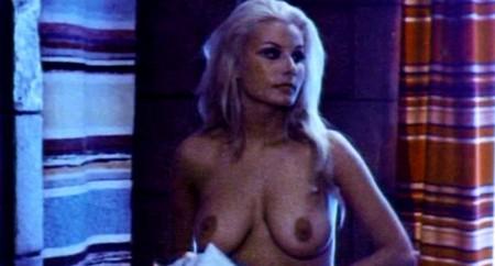 Le guerriere dal seno nudo 3