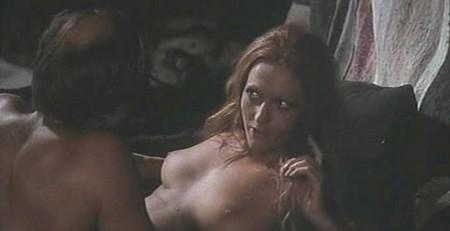 Le guerriere dal seno nudo 9