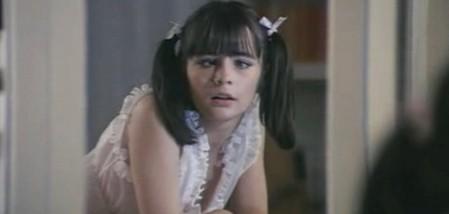 Leonora Fani Il domestico 2