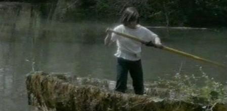 Leonora Fani Kyra la signora del lago 1