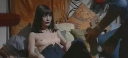 Leonora Fani La svergognata 2