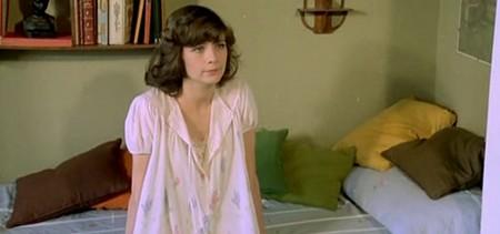 Leonora Fani Lezioni private 2
