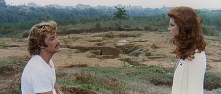 L'etrusco uccide ancora 13
