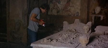 L'etrusco uccide ancora 7