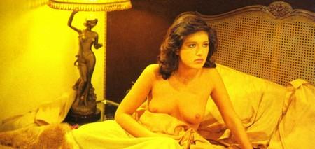 Lilli Carati- L'avvocato della mala 2