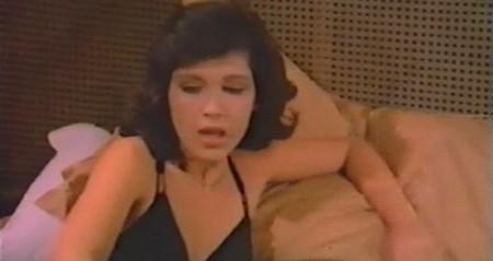 Lilli Carati- L'avvocato della mala