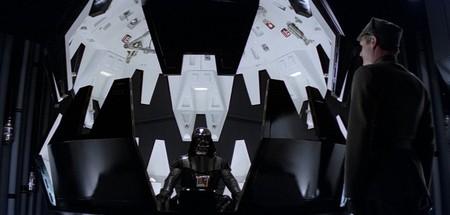 L'impero colpisce ancora 5