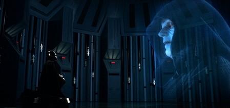 L'impero colpisce ancora 9