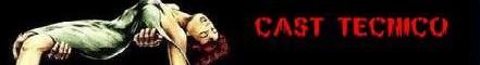 L'isola delle demoniache banner cast