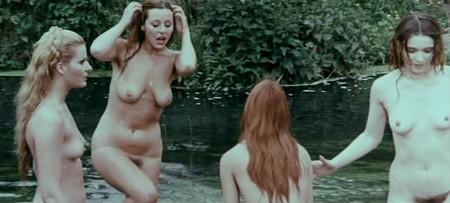 Lucrezia giovane 3
