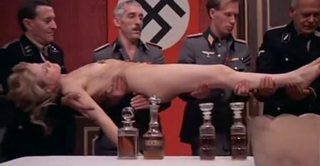 L'ultima orgia del terzo Reich 8