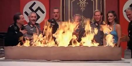 L'ultima orgia del terzo Reich 9