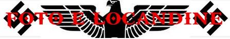 L'ultima orgia del terzo reich banner foto