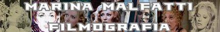 Marina Malfatti banner filmografia