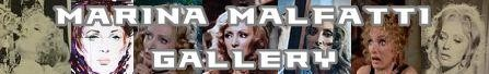 Marina Malfatti banner gallery