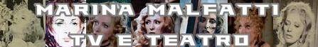 Marina Malfatti banner tv