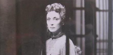 Marina Malfatti Tv Anna Kuliscioff